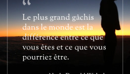 citation Neale Donald Walsh